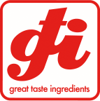 Great Taste Ingredients