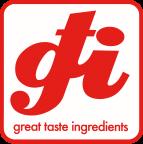 Great Taste Ingredients