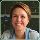Karin Peperkamp-Idsinga, Sales en Marketing Support Medewerker
