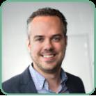 Tom Nooijen, Sr. Product Manager