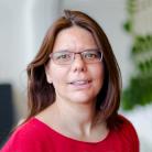 Marjan van Wikselaar-van Laar, Product Development