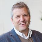 Rens Koene, Managing Director